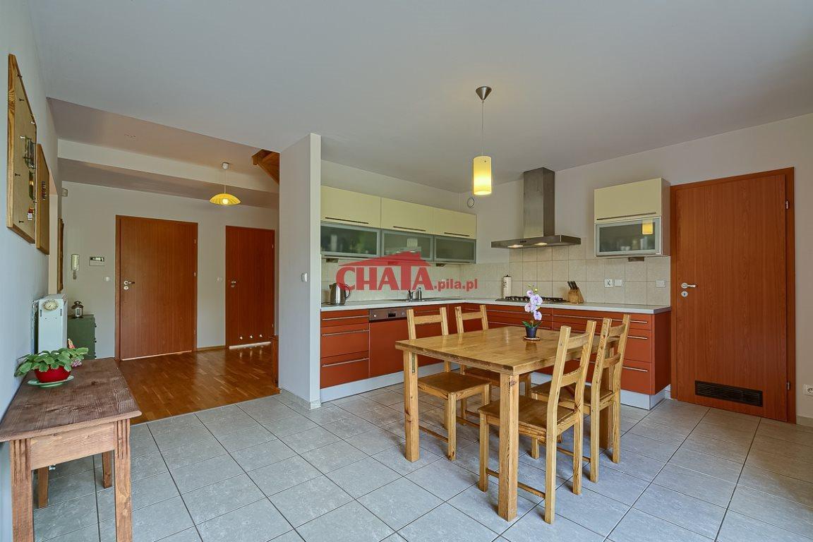 Dom na sprzedaż Dolaszewo  158m2 Foto 12