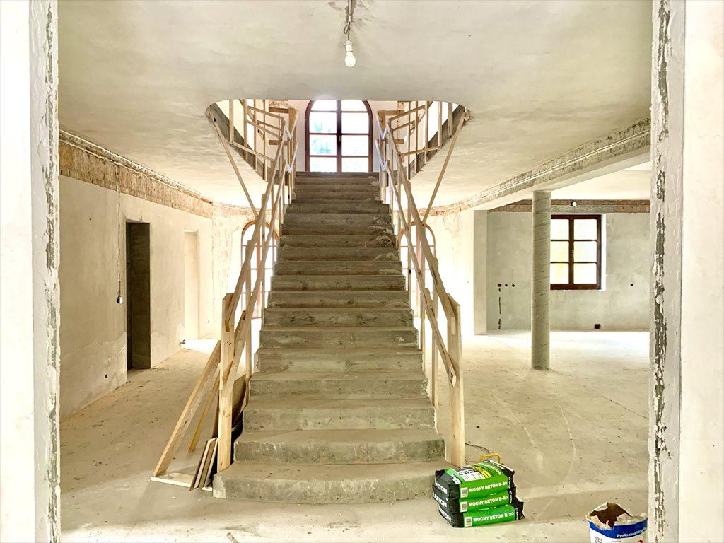 Dom na sprzedaż Nadarzyn, strzeniówka, Zaciszna  450m2 Foto 12