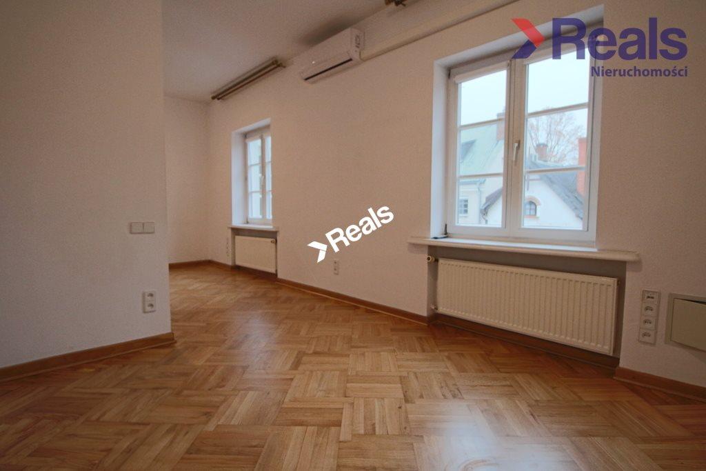 Dom na wynajem Warszawa, Żoliborz, al. Wojska Polskiego  300m2 Foto 9