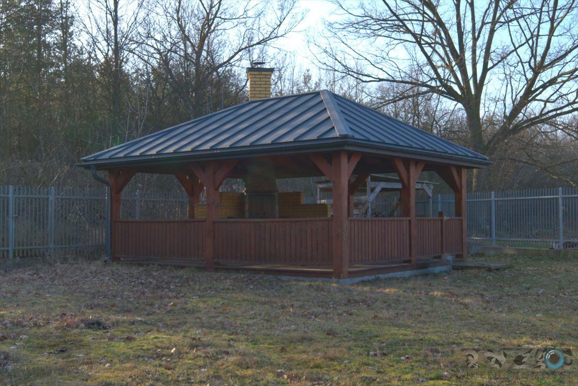 Dom na sprzedaż Otwock  480m2 Foto 7