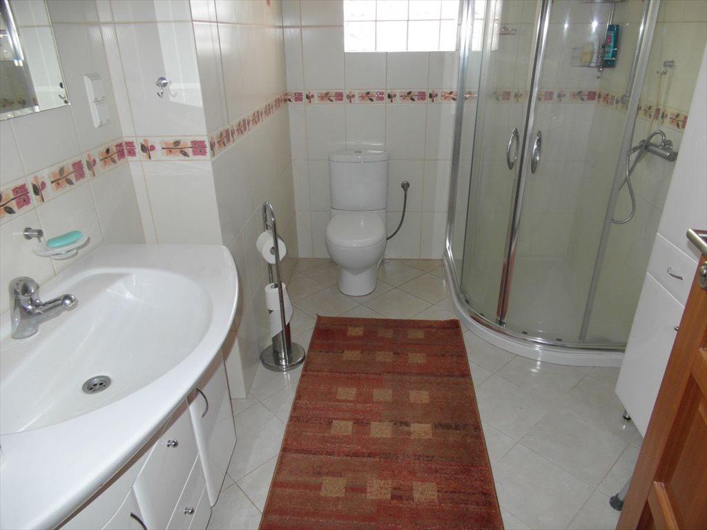 Dom na sprzedaż Grudziądz  300m2 Foto 5