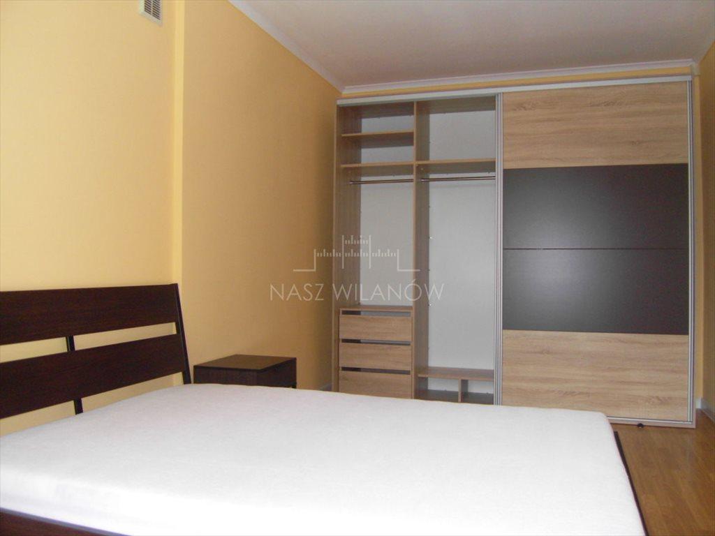 Mieszkanie na wynajem Warszawa, Mokotów, Sadyba, Truskawiecka  160m2 Foto 11