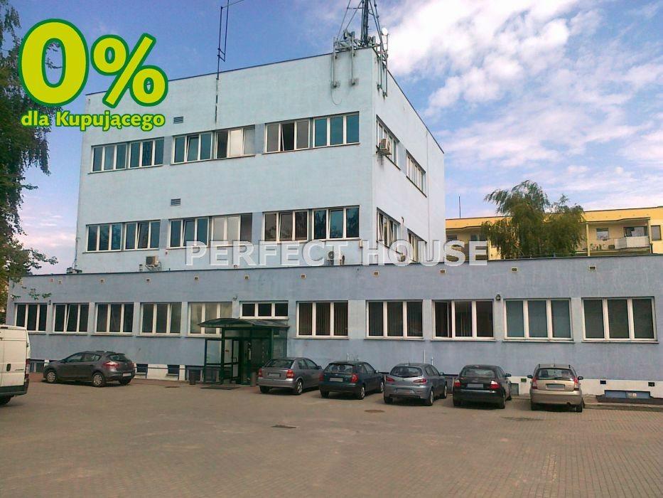 Lokal użytkowy na sprzedaż Kalisz, Asnyka  1763m2 Foto 1