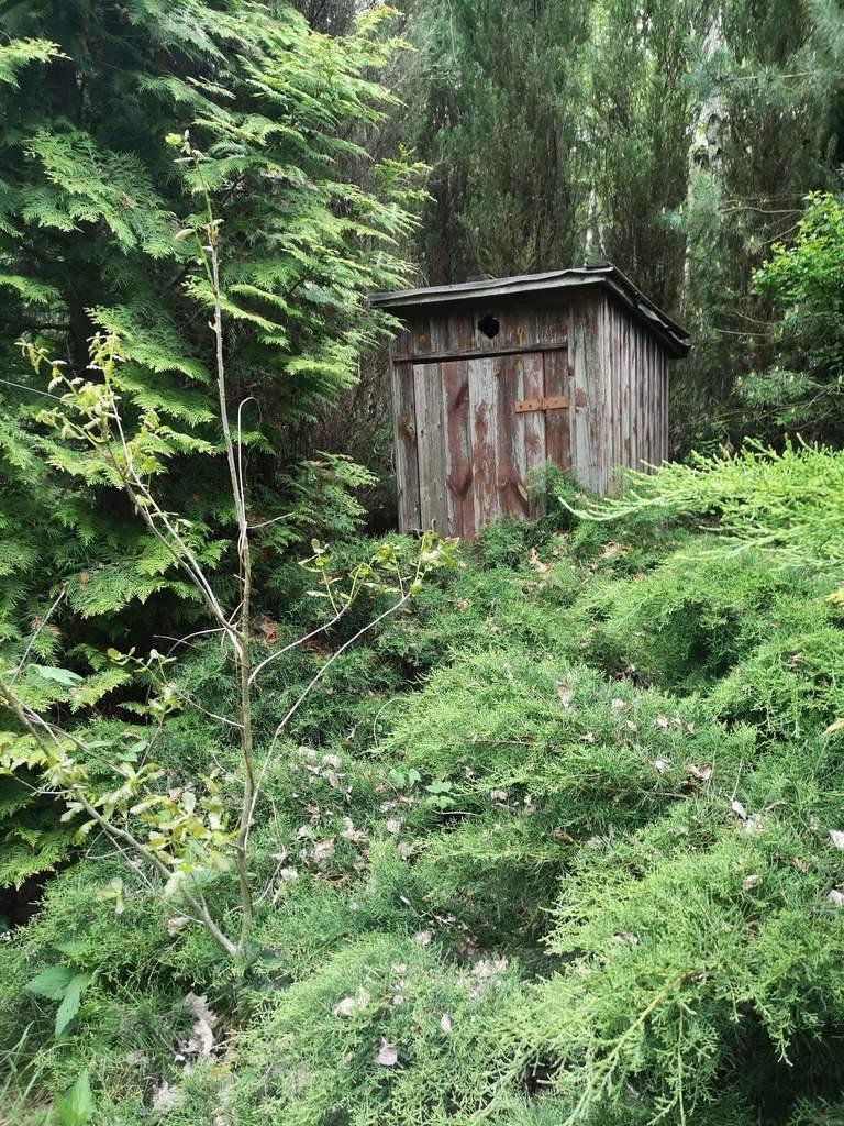 Dom na sprzedaż Kowalicha  45m2 Foto 9