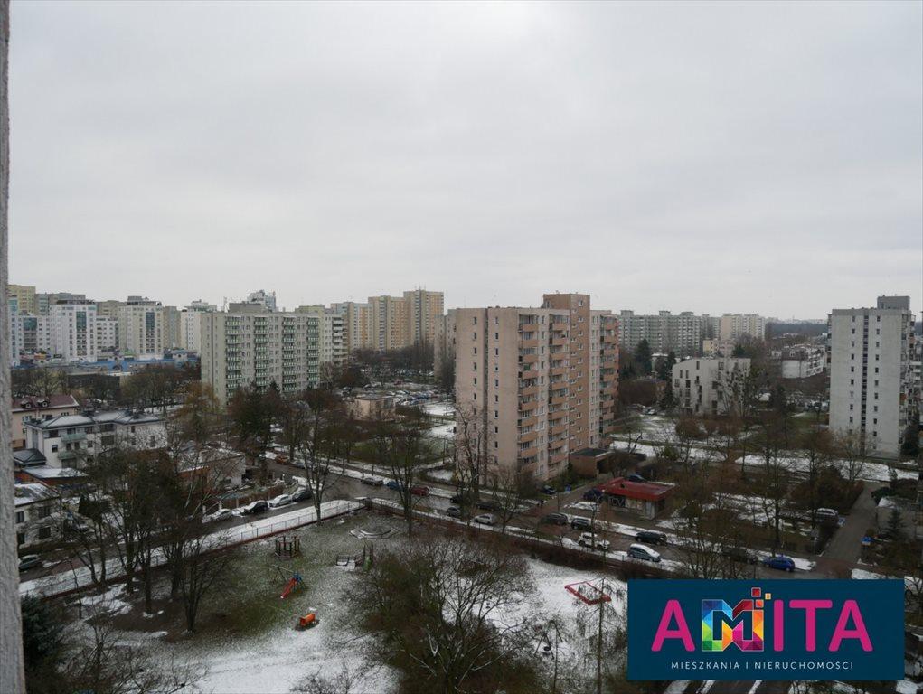 Mieszkanie trzypokojowe na sprzedaż Warszawa, Targówek Bródno  59m2 Foto 6