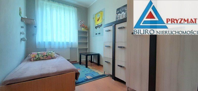 Mieszkanie trzypokojowe na wynajem Olsztyn, Podgrodzie, Konstantego Ildefonsa Gałczyńskiego  17m2 Foto 5