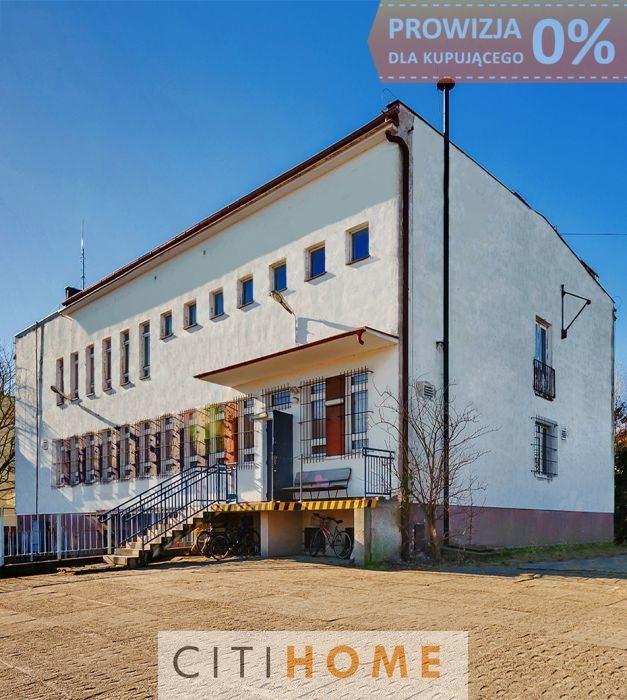 Lokal użytkowy na sprzedaż Władysławowo  966m2 Foto 1