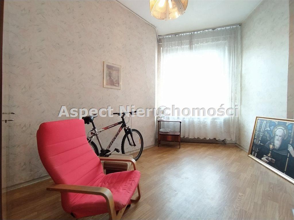 Lokal użytkowy na sprzedaż Katowice, Śródmieście  123m2 Foto 7