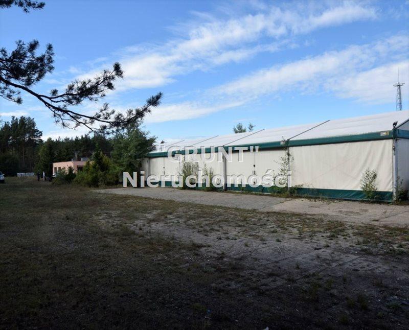 Lokal użytkowy na sprzedaż Jastrowie  14795m2 Foto 6