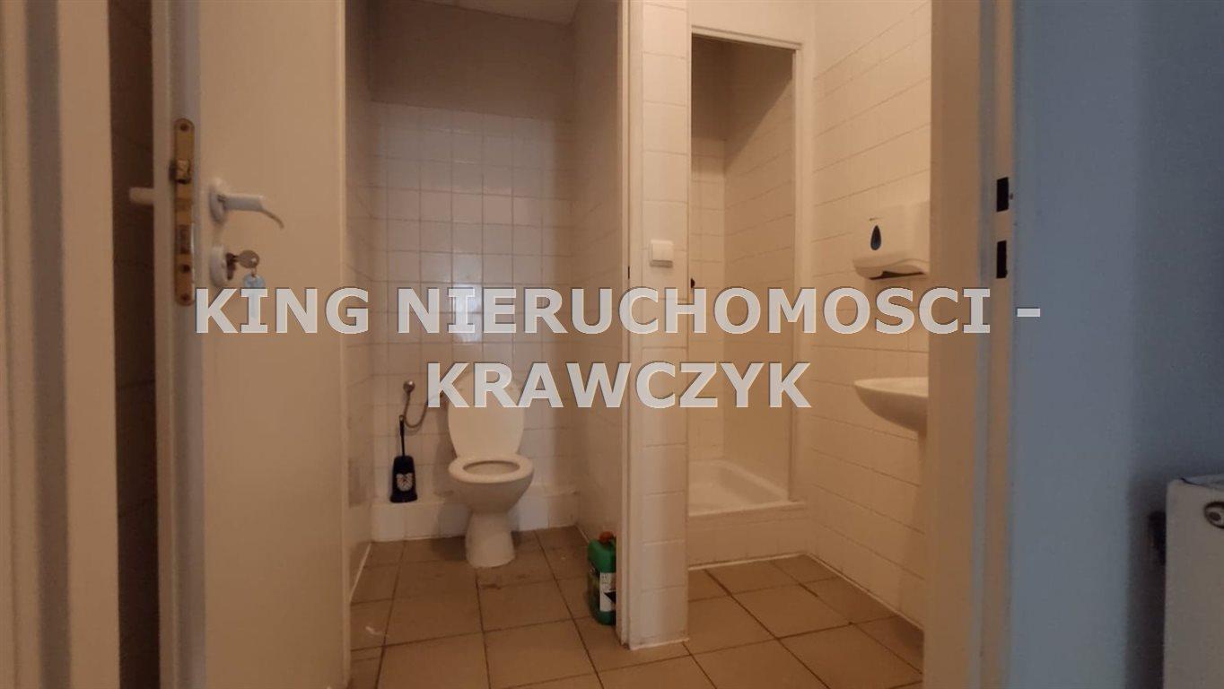 Lokal użytkowy na wynajem Szczecin, Centrum  133m2 Foto 9