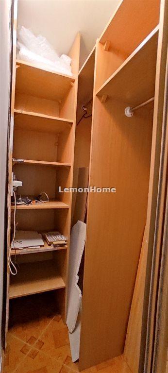 Mieszkanie trzypokojowe na sprzedaż Bytom, Szombierki  56m2 Foto 11