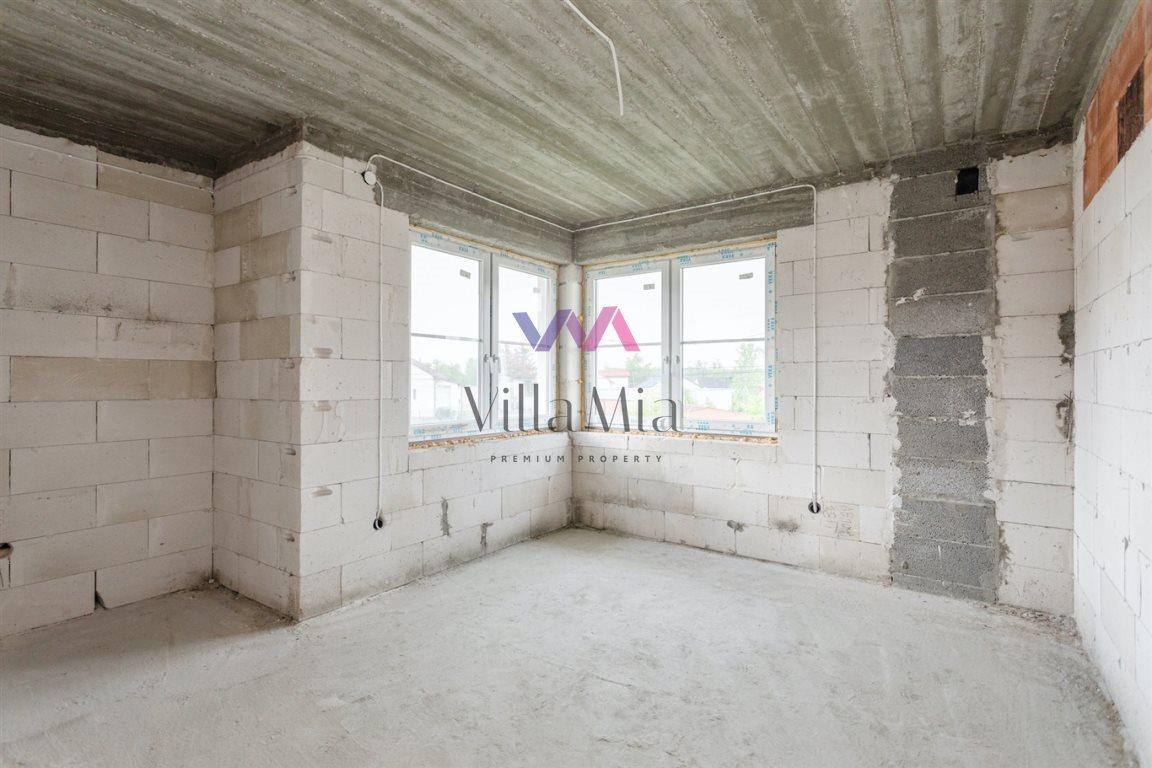 Dom na sprzedaż Konstancin-Jeziorna  202m2 Foto 8