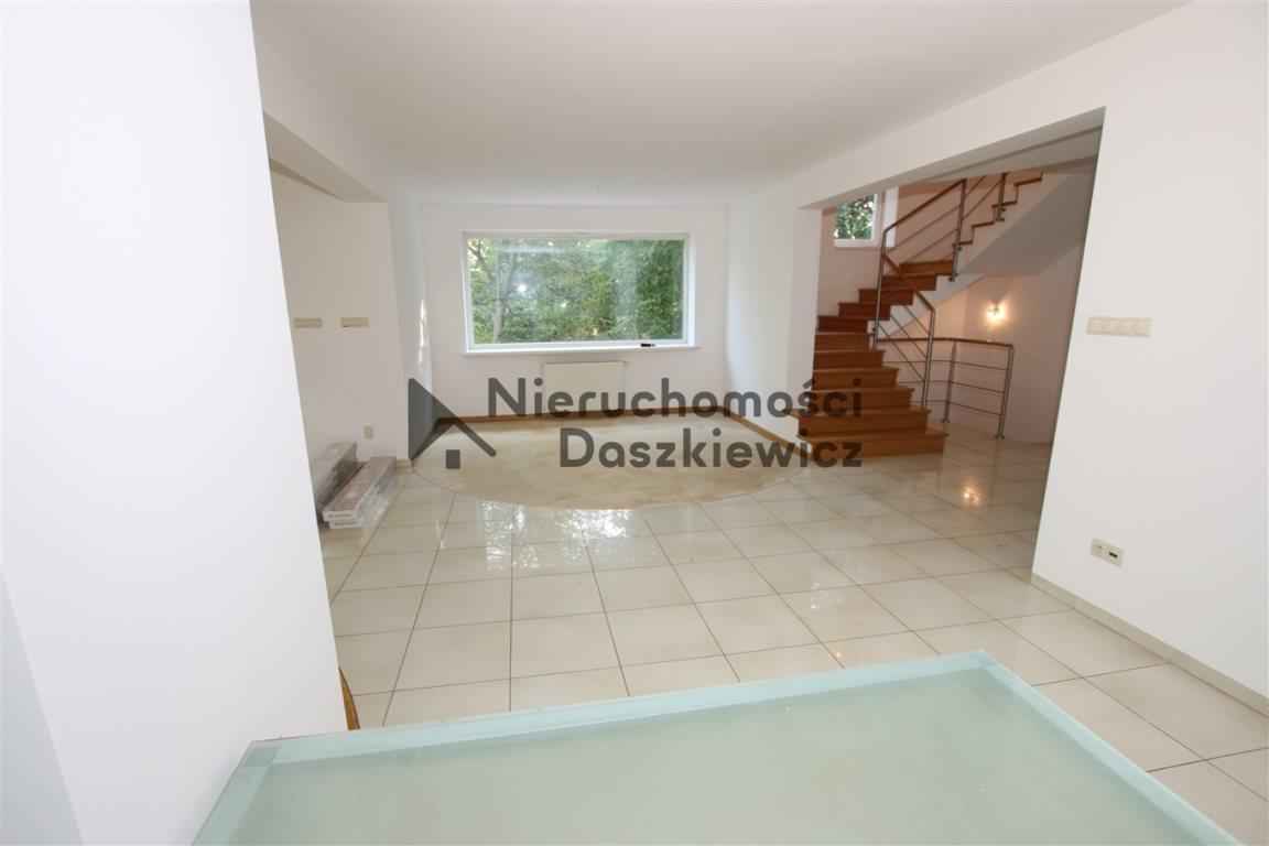 Dom na sprzedaż Warszawa, Ursynów, Grabów  330m2 Foto 6