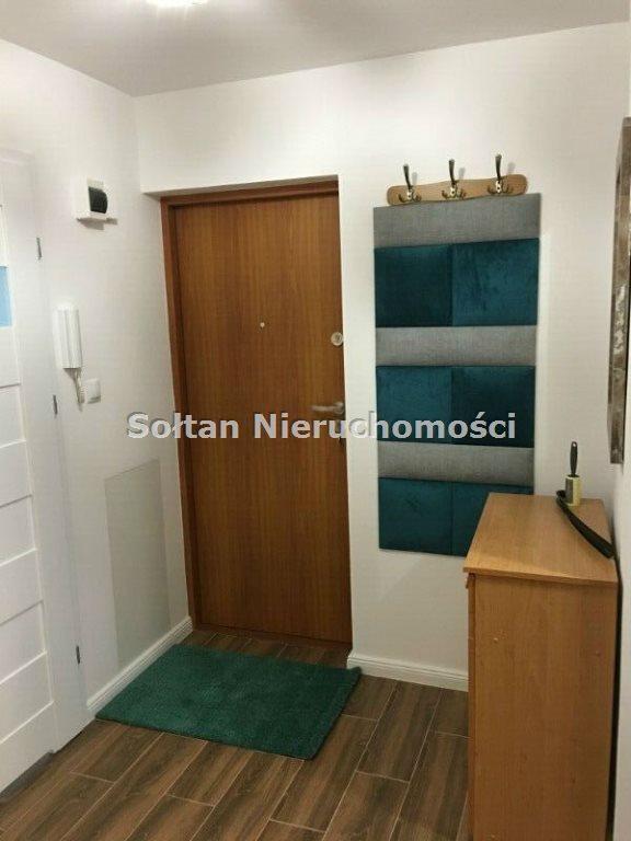 Mieszkanie dwupokojowe na sprzedaż Warszawa, Wola, Żelazna  38m2 Foto 2