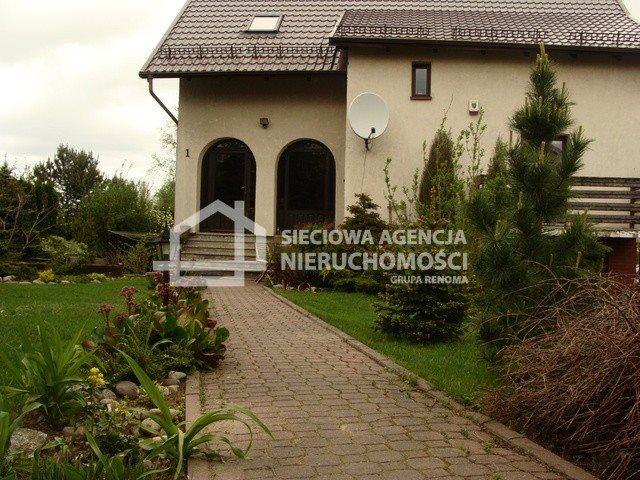 Dom na wynajem Bojano  230m2 Foto 1