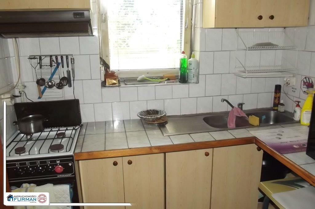 Dom na sprzedaż Piła, Podlasie  280m2 Foto 9