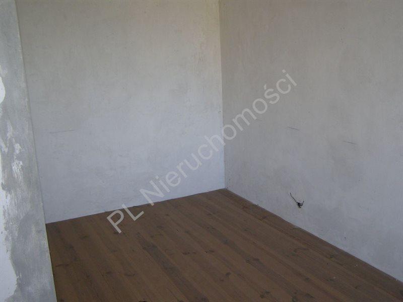Dom na sprzedaż Żyrardów  227m2 Foto 2