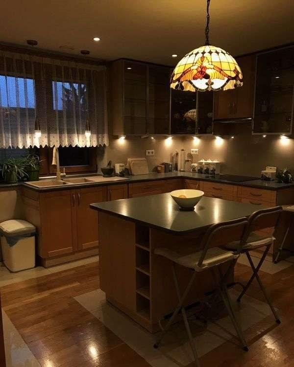 Dom na sprzedaż Celestynów, Grabowa  233m2 Foto 4