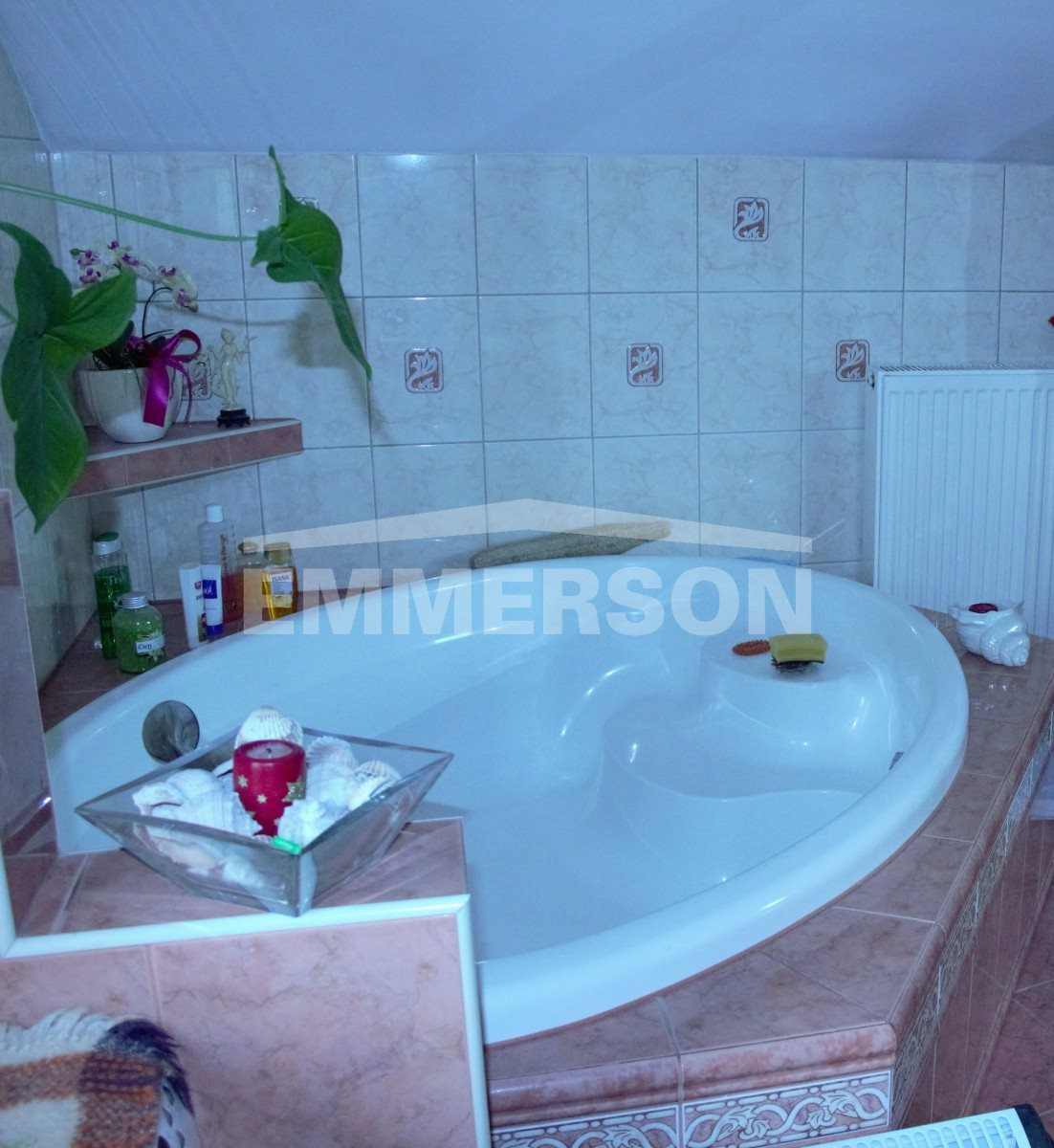 Dom na sprzedaż Zakręt  220m2 Foto 9