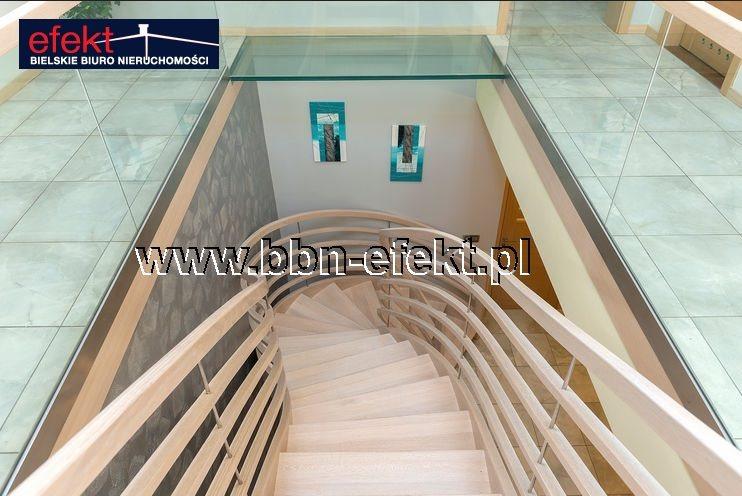 Dom na sprzedaż Bielsko-Biała, Lipnik  500m2 Foto 8