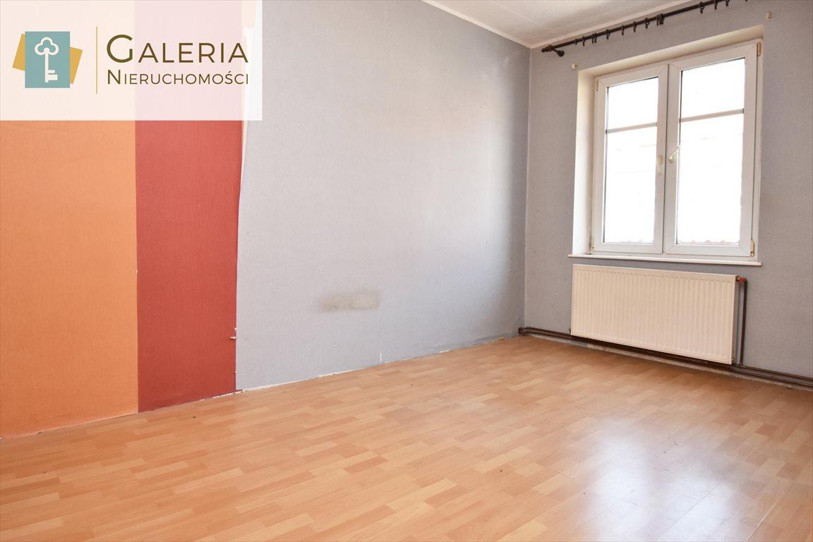 Mieszkanie czteropokojowe  na sprzedaż Elbląg, Wojska Polskiego  81m2 Foto 11