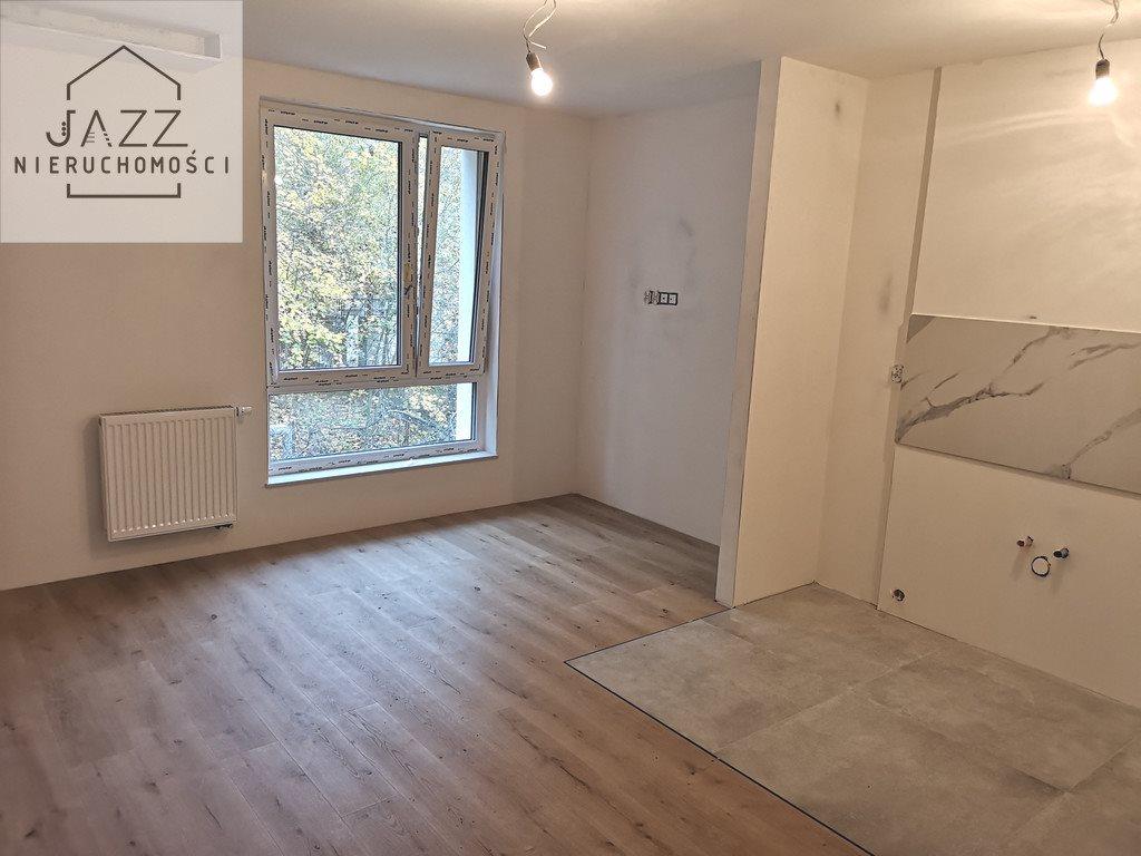 Dom na sprzedaż Gdynia, Wzgórze Św. Maksymiliana  190m2 Foto 4