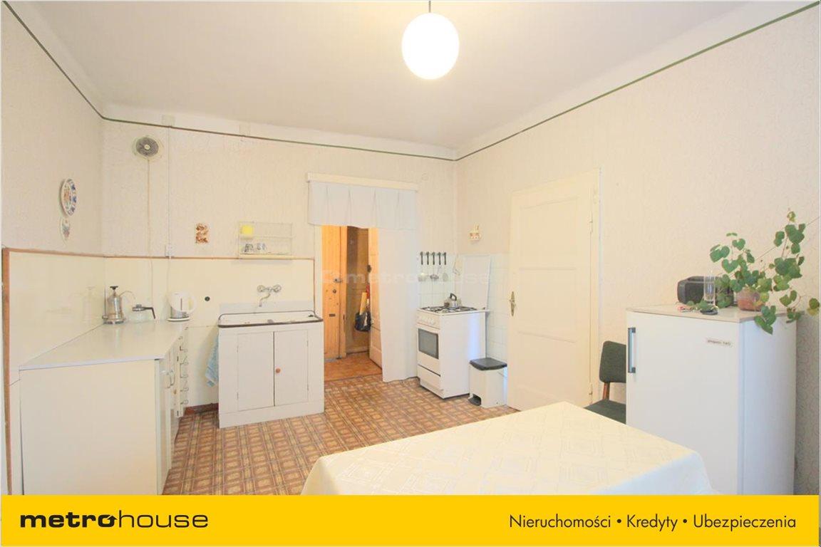 Dom na sprzedaż Pabianice, Centrum  104m2 Foto 2