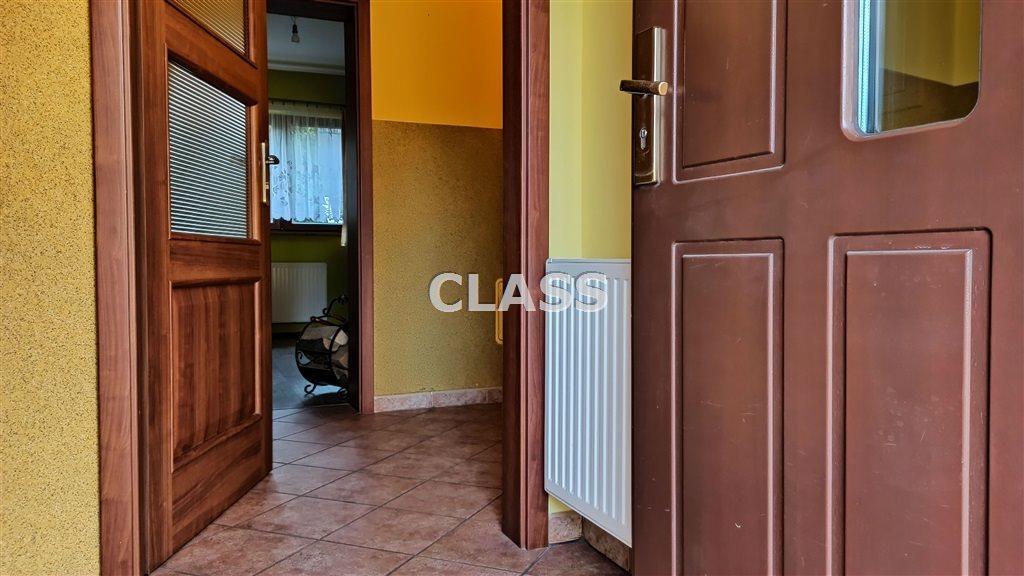 Dom na wynajem Bydgoszcz, Miedzyń  481m2 Foto 4