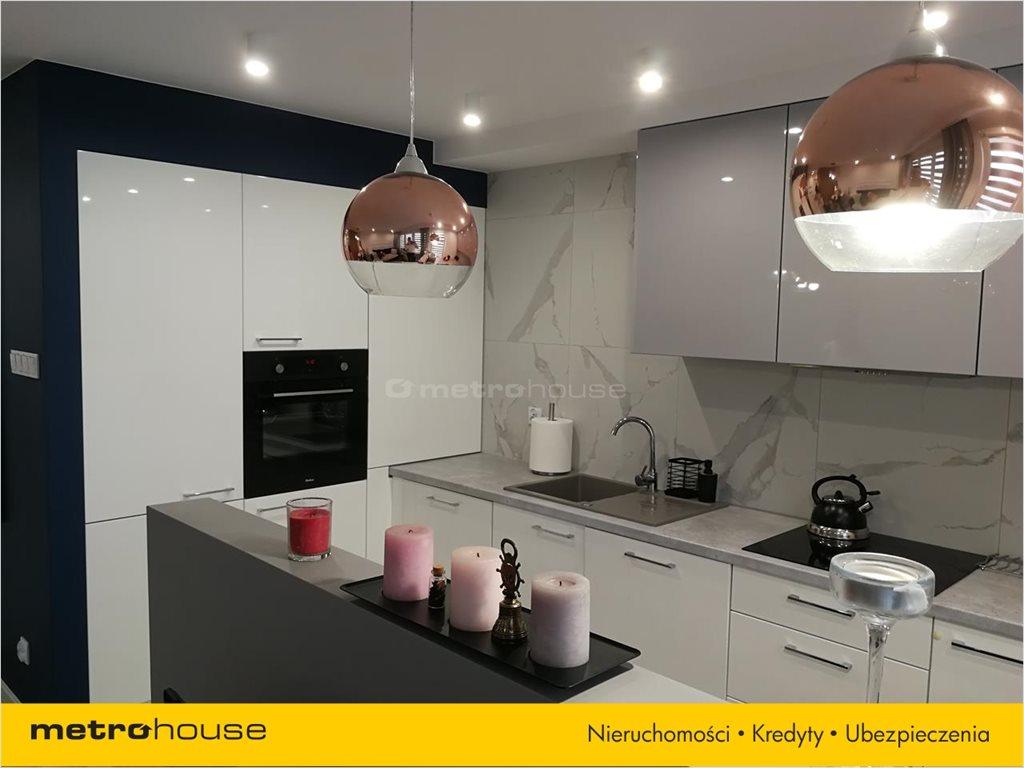 Mieszkanie dwupokojowe na sprzedaż Biała Podlaska, Biała Podlaska, Kolejowa  47m2 Foto 2