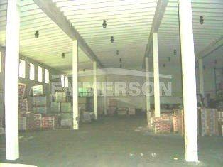 Lokal użytkowy na sprzedaż Warszawa, Ursus, Al. Jerozolimskie  950m2 Foto 2