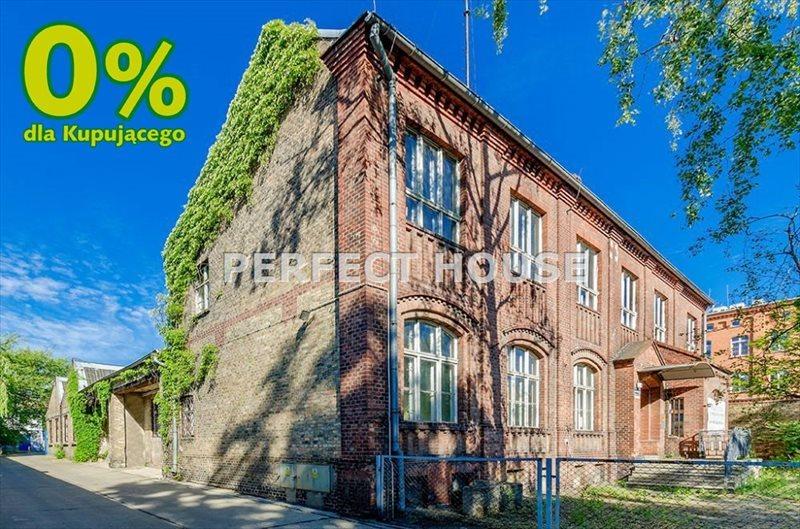 Lokal użytkowy na sprzedaż Gorzów Wielkopolski  3000m2 Foto 1