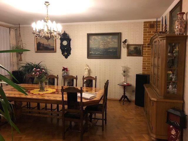 Dom na sprzedaż Poznań, Grunwald, Floksowa  300m2 Foto 2