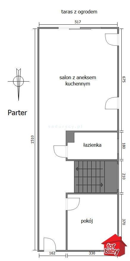 Dom na sprzedaż Kraków, Swoszowice, Swoszowice, Swoszowice  177m2 Foto 8