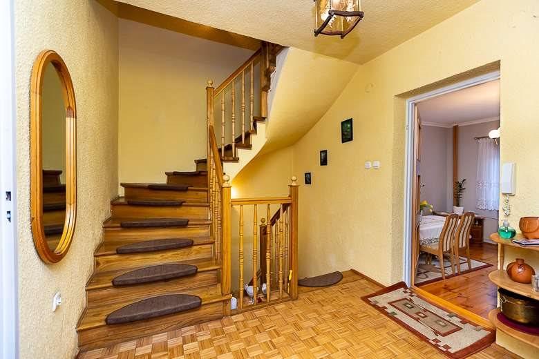 Dom na sprzedaż Elbląg, Śródmieście, śródmieście, Reja  270m2 Foto 9