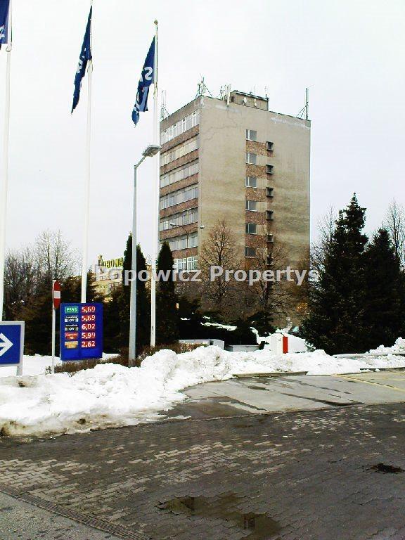 Lokal użytkowy na wynajem Jarosław  200m2 Foto 4