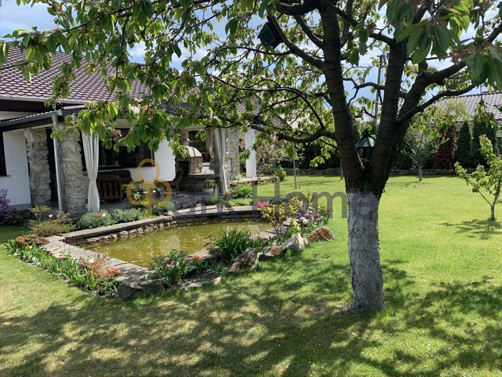 Dom na sprzedaż Rawicz  260m2 Foto 2