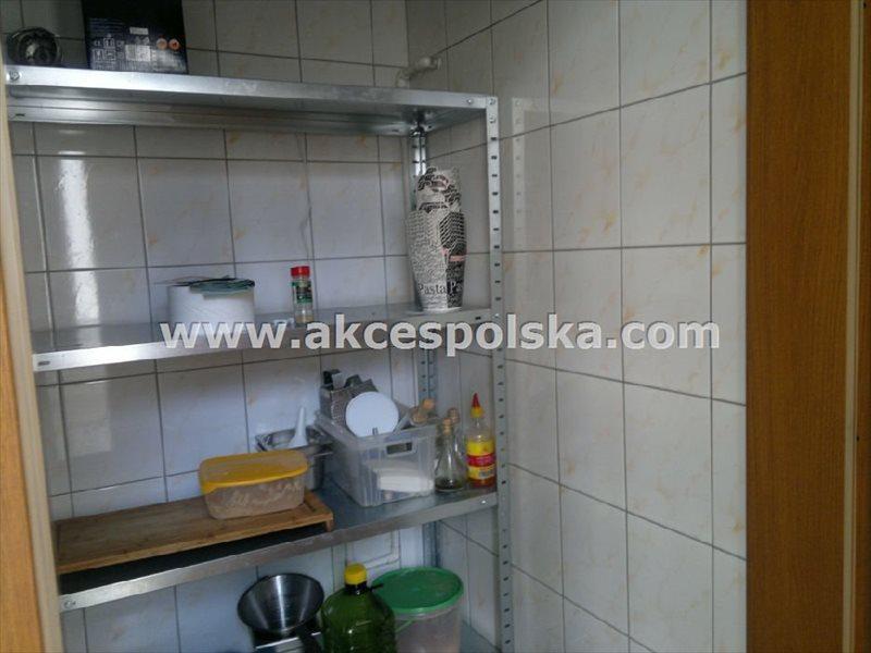 Lokal użytkowy na sprzedaż Warszawa, Ursynów, Jary  137m2 Foto 8