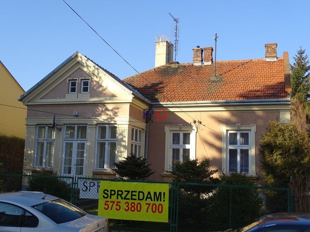 Dom na sprzedaż Jarosław  440m2 Foto 1
