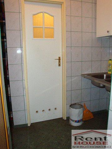 Lokal użytkowy na wynajem Szczecin, Płonia  165m2 Foto 8
