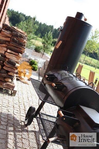 Lokal użytkowy na sprzedaż Wilkszyn, Marszowicka  6277m2 Foto 8