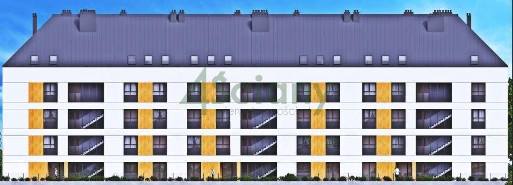 Mieszkanie czteropokojowe  na sprzedaż Konstancin-Jeziorna, Warszawska  123m2 Foto 4