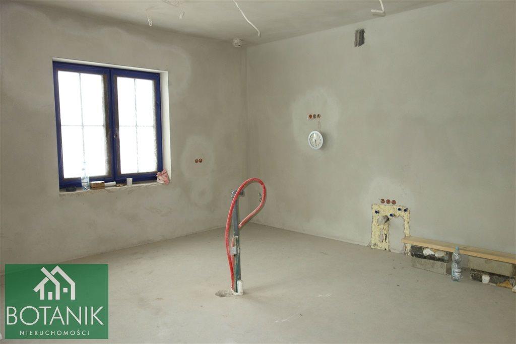 Dom na sprzedaż Lipniak  580m2 Foto 8