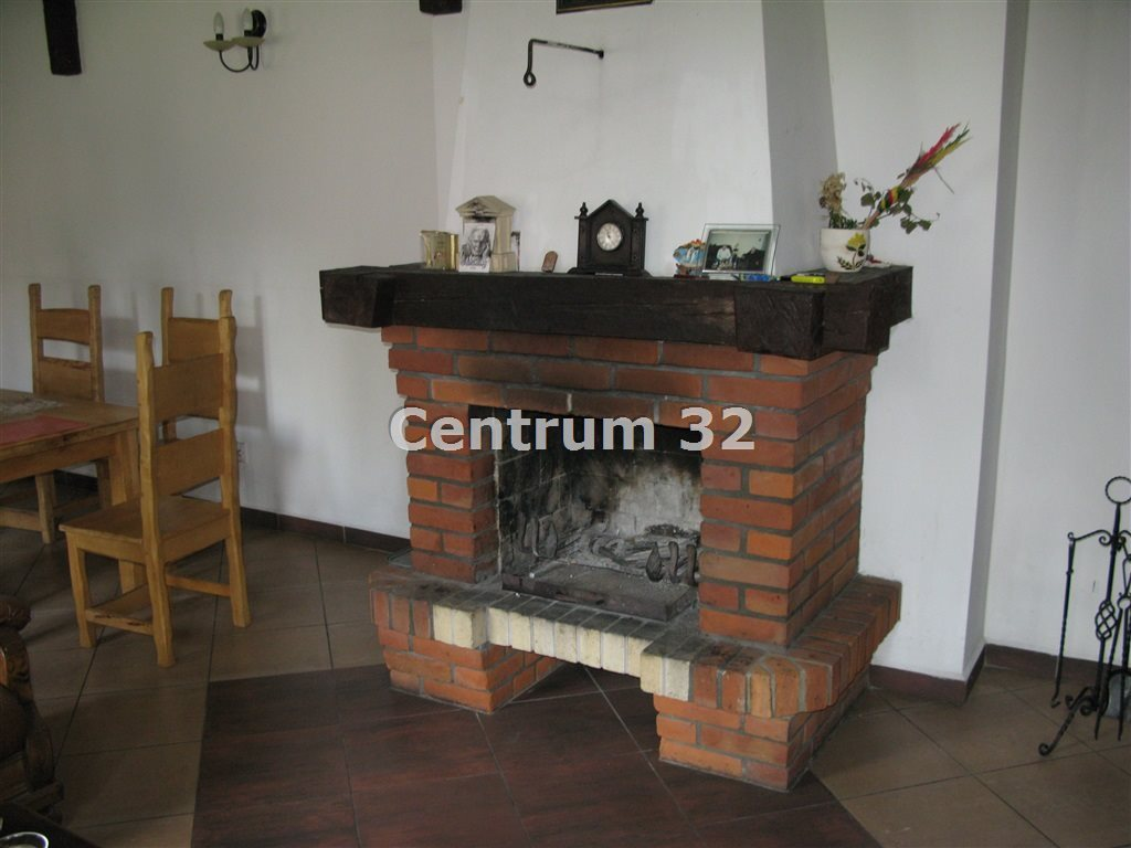 Dom na sprzedaż Barczewo, Wójtowo  1391m2 Foto 12