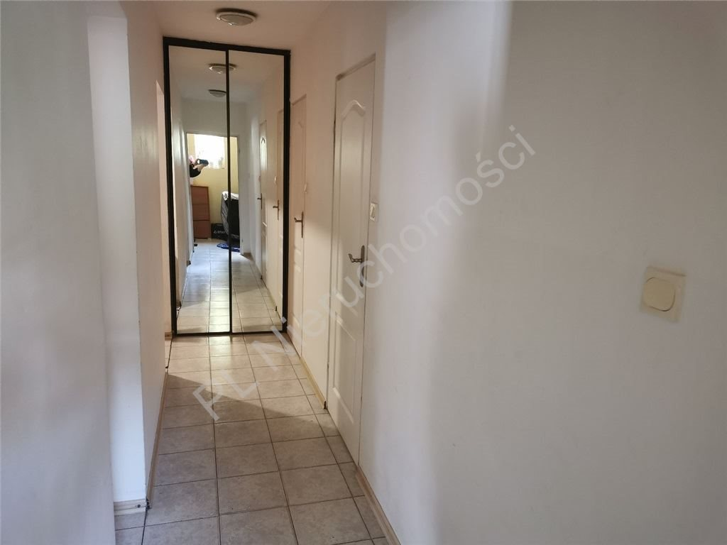 Dom na sprzedaż Odrano-Wola  96m2 Foto 11
