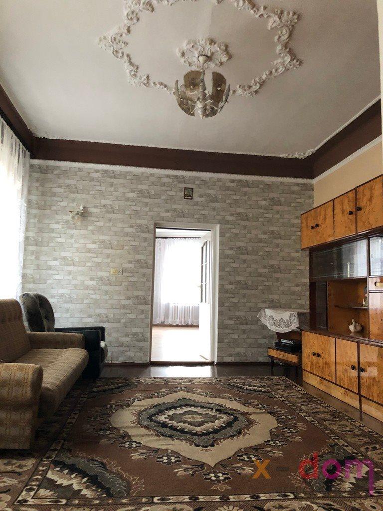 Mieszkanie trzypokojowe na sprzedaż Skarżysko-Kamienna, Staszica  94m2 Foto 5