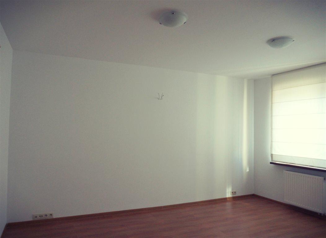 Dom na wynajem Katowice, Brynów  240m2 Foto 4
