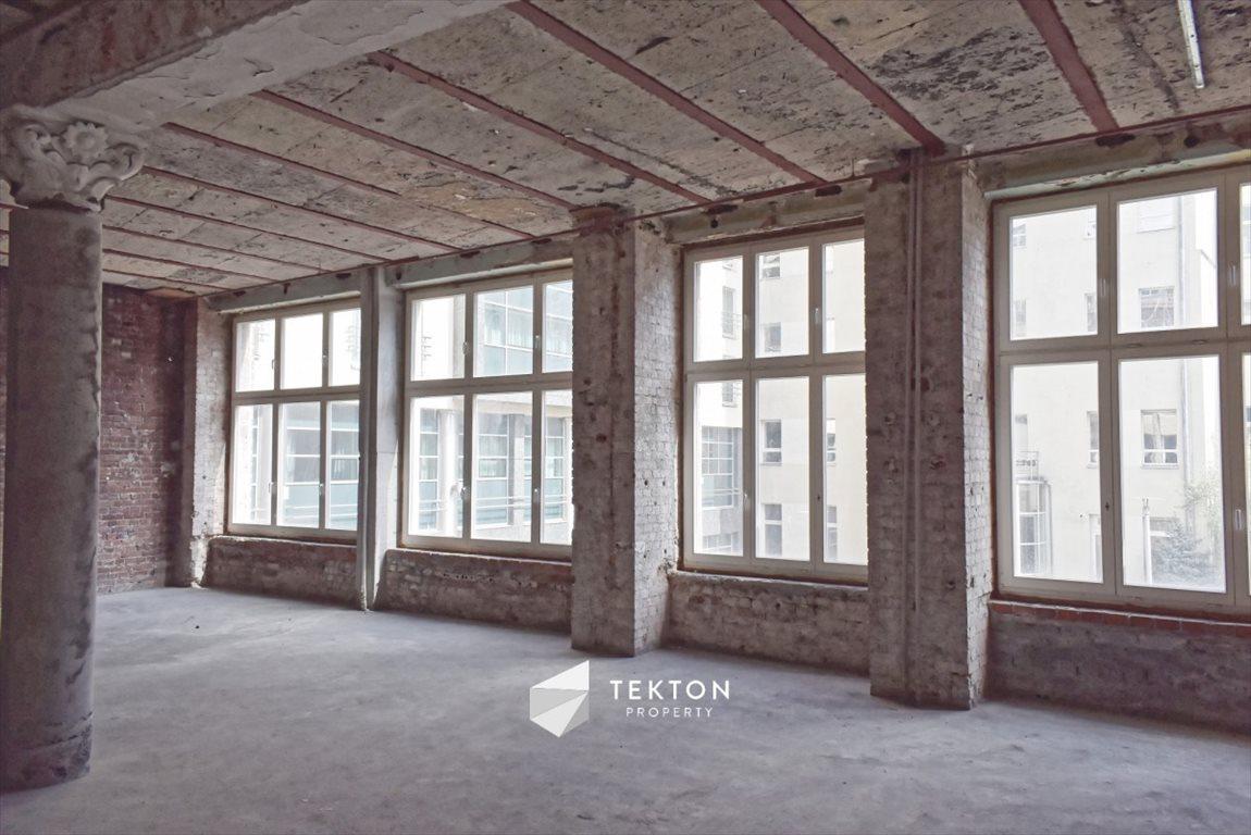 Dom na sprzedaż Wrocław, Stare Miasto  2000m2 Foto 11