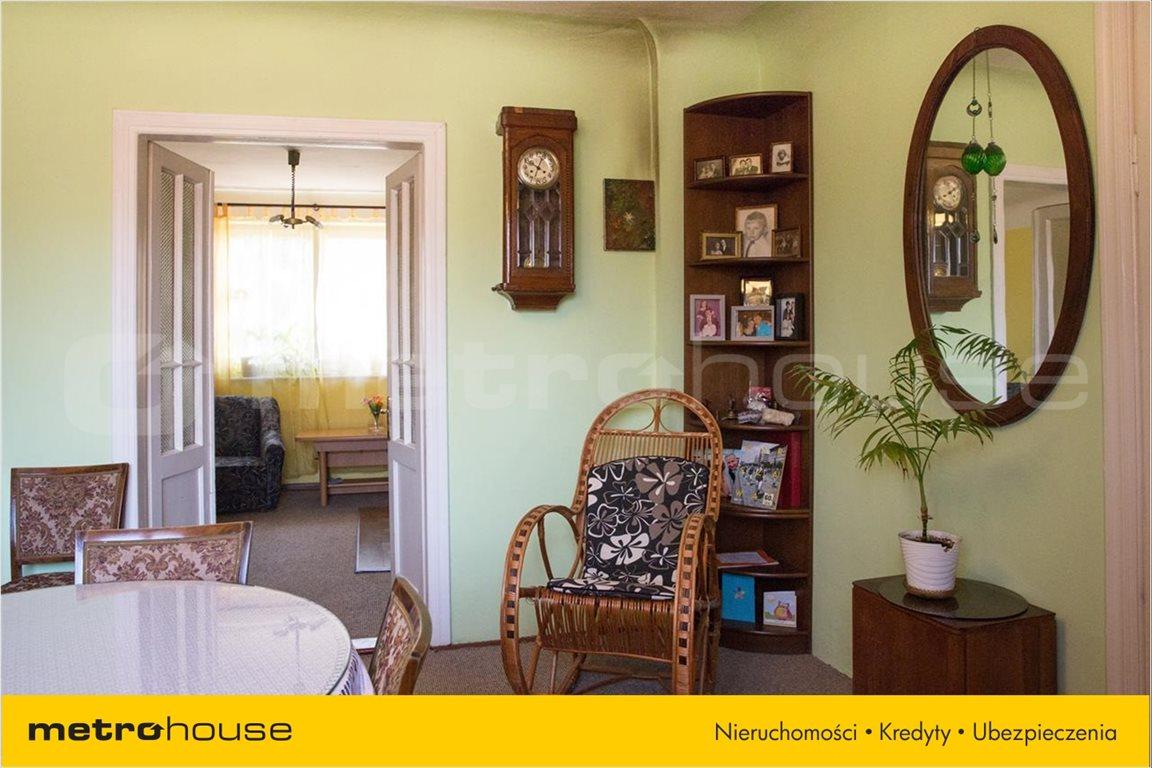 Dom na sprzedaż Warszawa, Rembertów  135m2 Foto 3