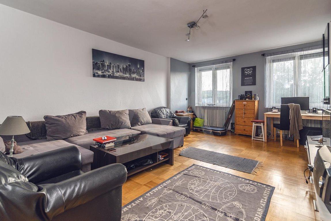 Mieszkanie trzypokojowe na sprzedaż Gdynia, Orłowo, Orłowo, ALEJA ZWYCIĘSTWA  65m2 Foto 2