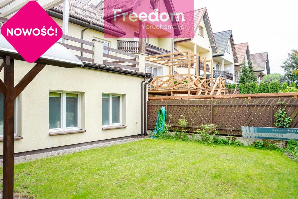 Dom na sprzedaż Grójec, Klonowa  320m2 Foto 13
